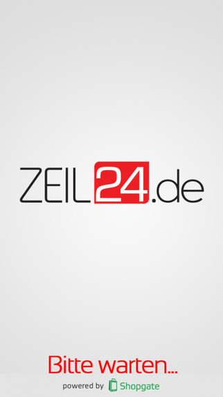 Zeil24.de