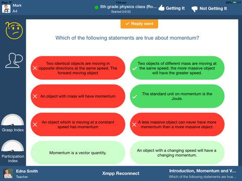 Learniat Student|玩教育App免費|玩APPs