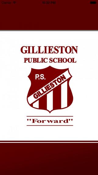 Gillieston Public School - Skoolbag