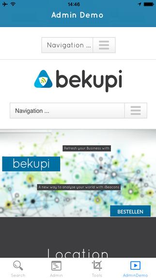 玩免費工具APP|下載Bekupi.de app不用錢|硬是要APP