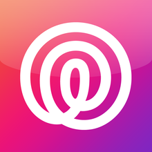 Life360 - Family Locator, Messaging and More - iOS Store App Ranking and App Store Stats