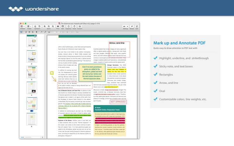 2_PDF-Editor.jpg