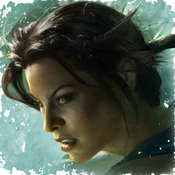 Lara Croft and the Guardian of Light�