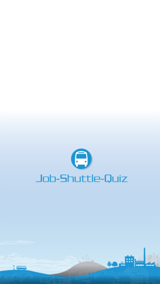 Job-Shuttle-Quiz