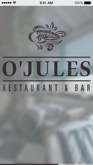 O'Jules
