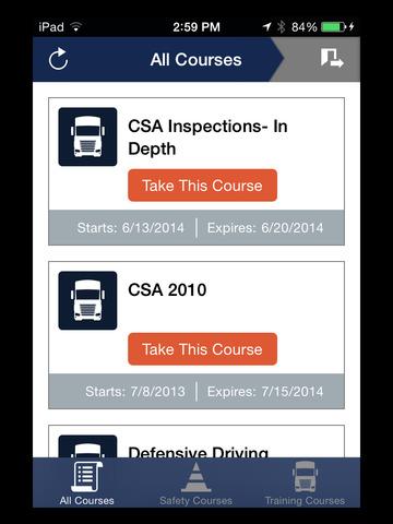 玩免費商業APP 下載Safety Forward app不用錢 硬是要APP