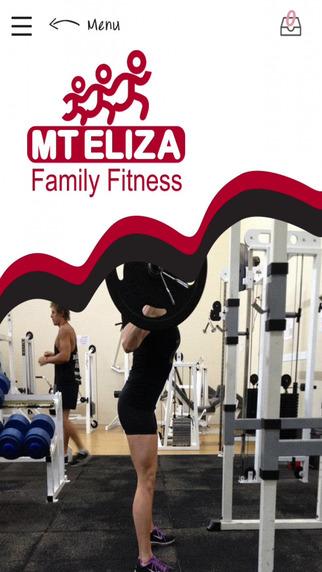 Mt Eliza Family Fitness