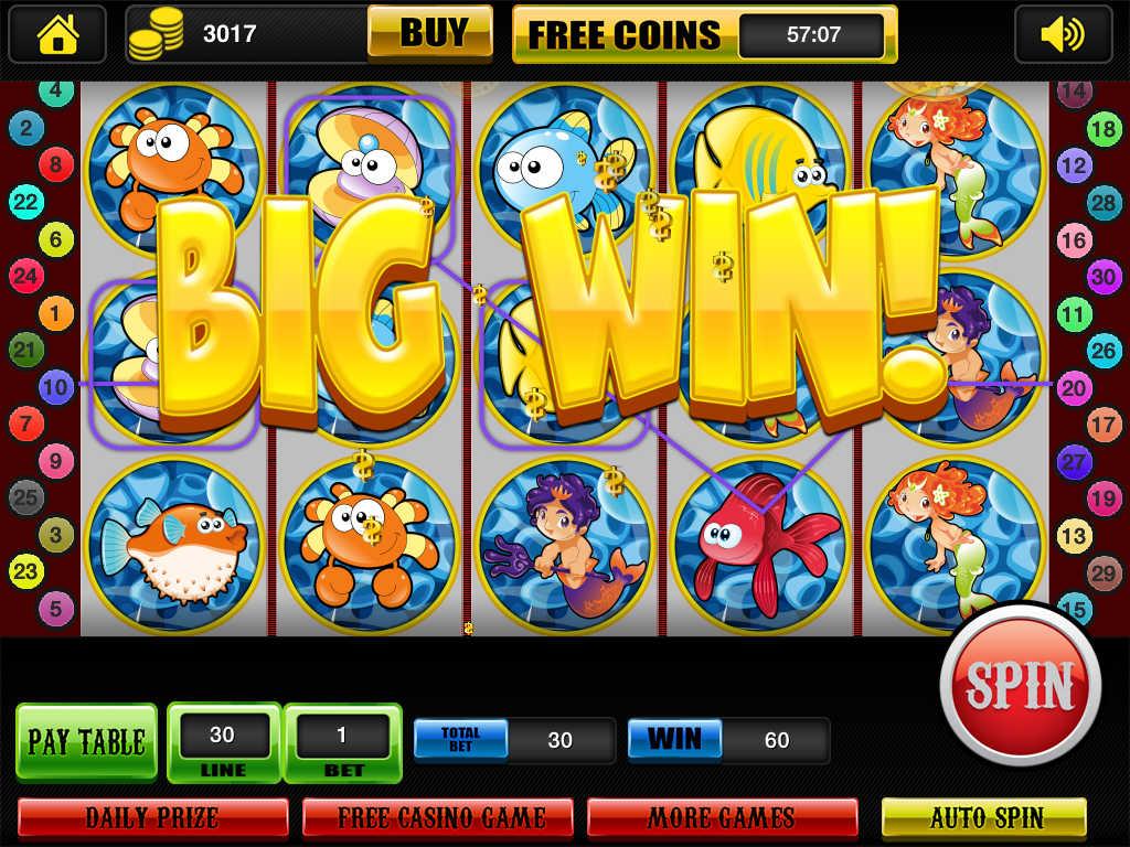 Бесплатные слоты автоматы бедянские игровые автоматы