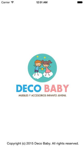 Deco Baby