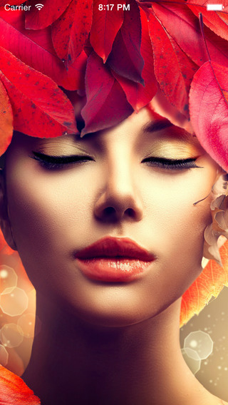 Beauty Tips -Discover The Latest Beauty Tips Secrets and Advice