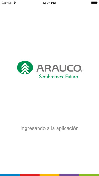 arauco case analysis In early march 2004, alejandro perez, president and ceo of chilean forestry company, arauco, was about to present his recommendations to the board of directors as to whether the company should invest us$1 billion to construct a new state-of-the-art chemical pulp plant.