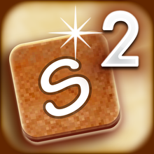 ▻Sudoku - iOS Store App Ranking and App Store Stats