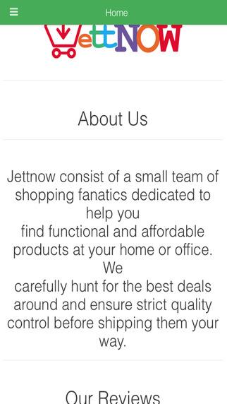 Jettnow Pte Ltd