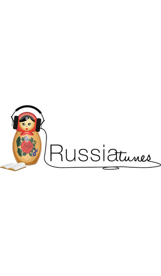 RussiaTunes - Movies Films Videos from Russia