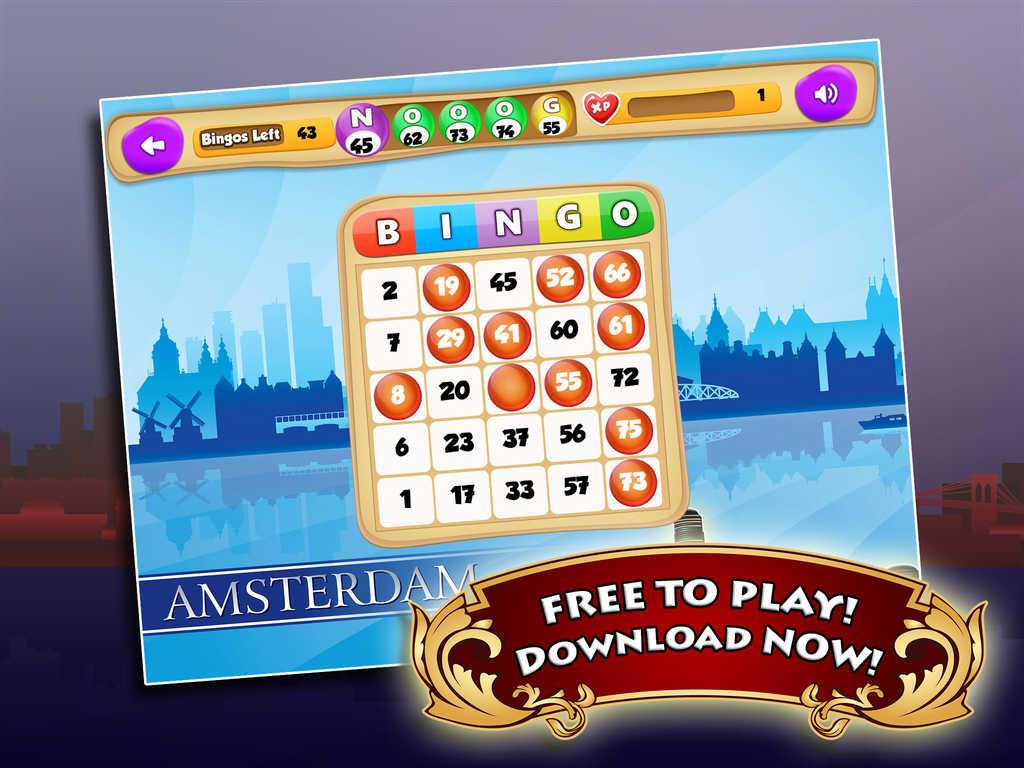casino live online paysafe automaten