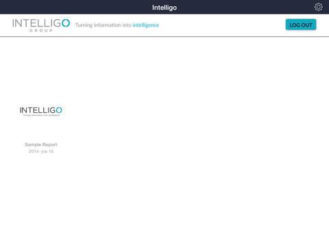 Intelligo Group