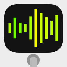 Audiobus - iOS Store App Ranking and App Store Stats