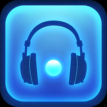 Dubstep Master Plus 音樂 LOGO-玩APPs