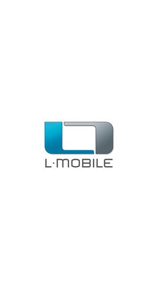 L-mobile Client
