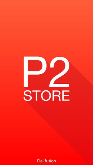 P2 STORE
