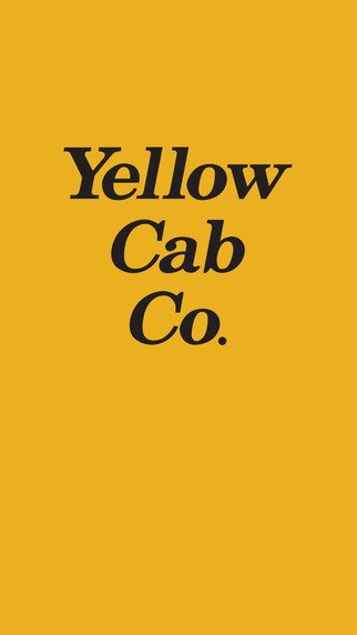 【免費旅遊App】Yellow Cab of New London-APP點子