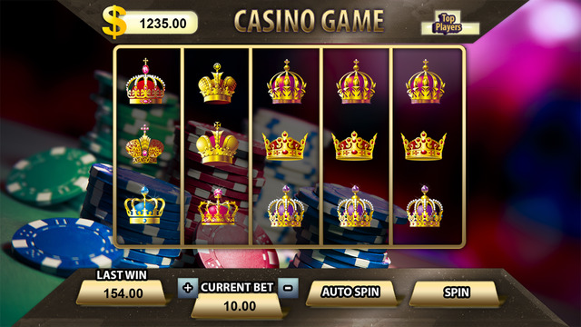 Big Lucky Amazing Aristocrat Deal - Free Kingdom Game Slots