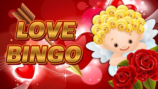 Amazing Love Romance in a Carousel Lucky Bingo Craze - Wild Fun Jackpot Rich-es Casino Games Free