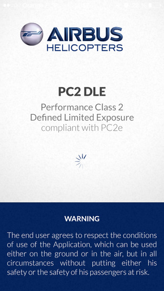 PC2 DLE