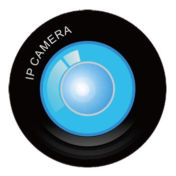 ipcam p1����app����app����
