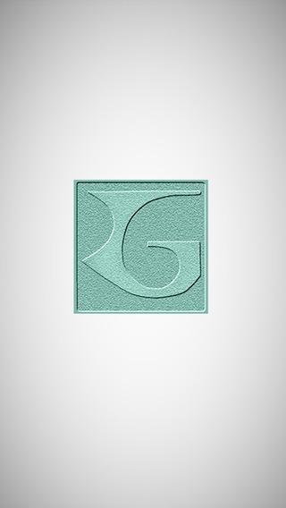 Gould Ruma Financial Advisors