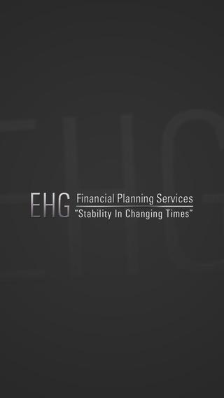 EHG Financial