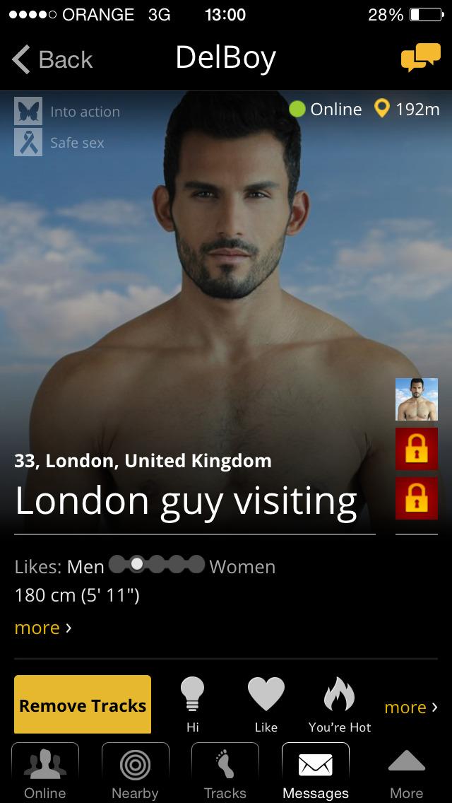 eroyic gay stories