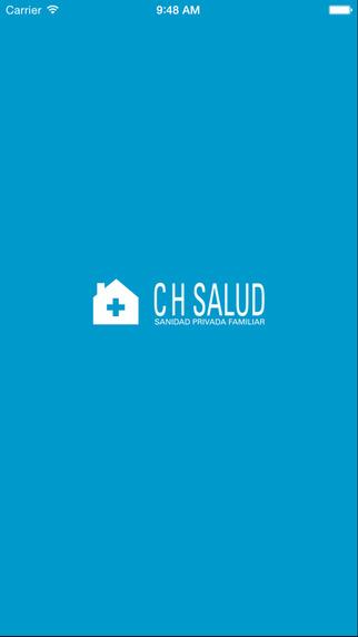 CHsalud