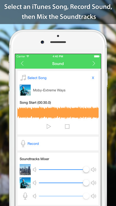 download VideoSound — Add Music to Instagram Video apps 4