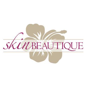 Skin Beautique LOGO-APP點子