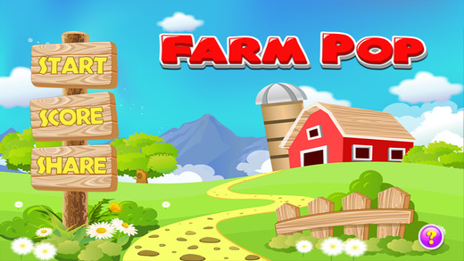 Farm Pop Free