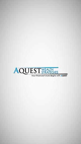 AQuest Wealth Strategies