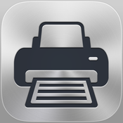 Printer Pro Classic - wirelessly print documents, photos, web pages and emails