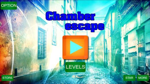 Chamber escape