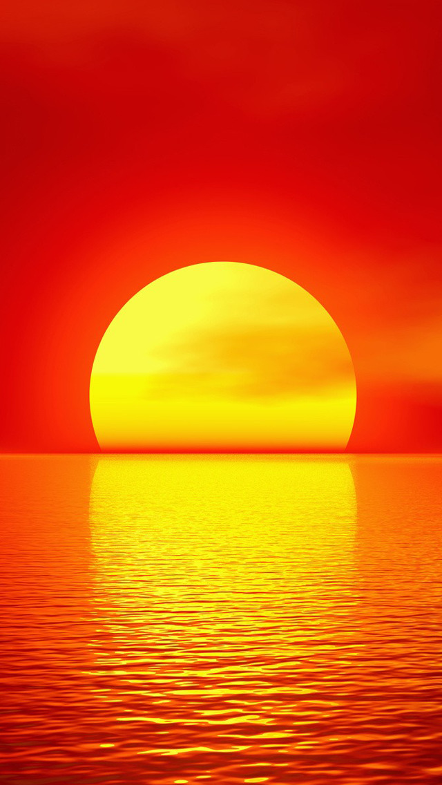 App Shopper Beautiful Sunset Wallpapers Around The World Lifestyle