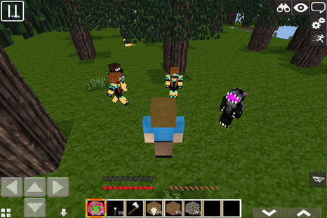 isofmediumbuild_worldcraft is an amazing open world building g
