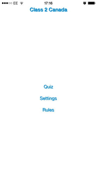 Icbc Book Road Test >> Practice Knowledge Test For Class 2 - rachna sagar computer chrome for class 2english book ...