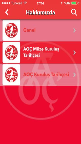 Atatürk Orman Çiftliği Müze ve Sergi Salonu
