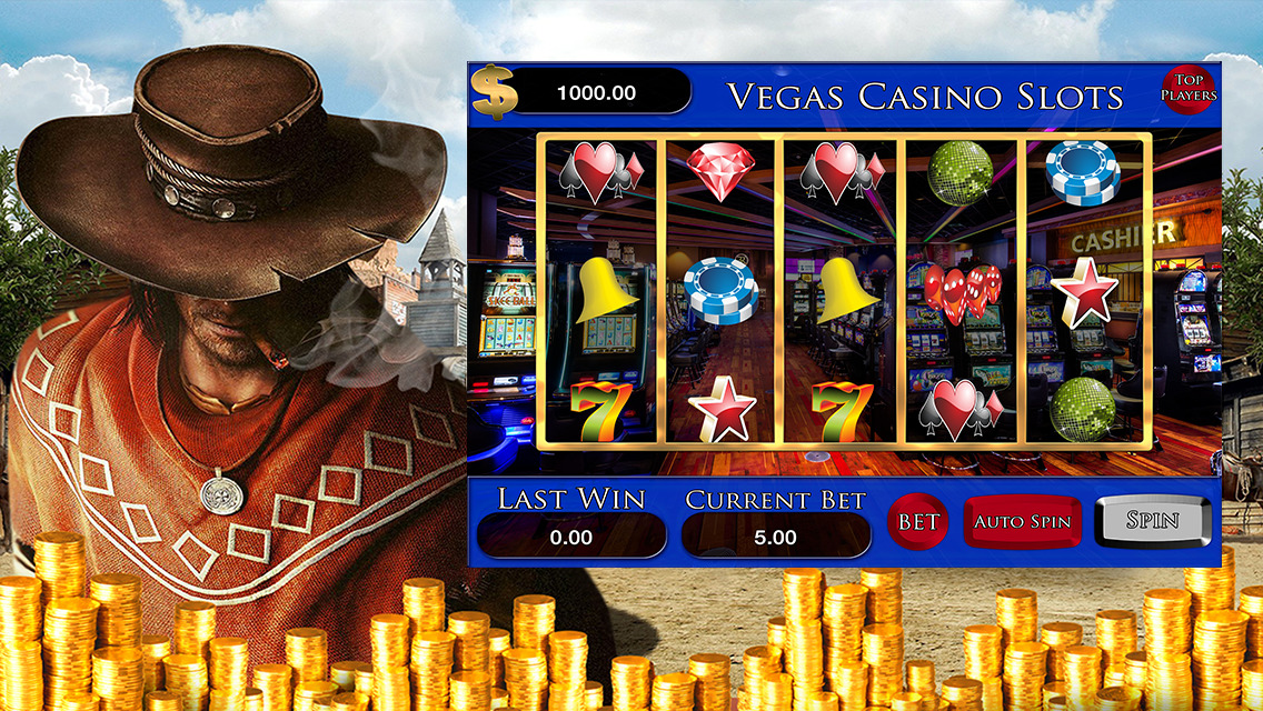 real money casino apps for iphone pga las vegas odds