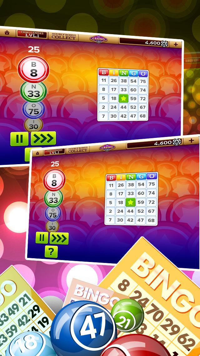 Игры казино 2015 казино вулкан играть на рубли