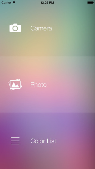 Review: Adobe Photoshop Lightroom 5 presents an impressive and innovative upgrade | Macworld
