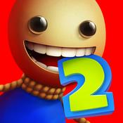 Buddyman: Kick 2 (by Kick the Buddy)