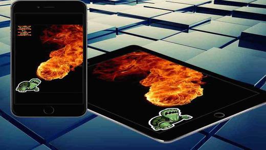 UBA5 Battery Analyzer & Charger - PC Peripheral | Vencon
