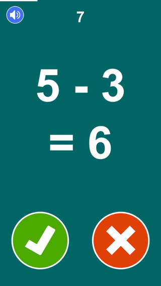 Swift Math - Freaking Hard Problem Solving Brain Game