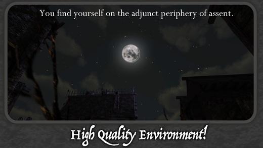 Hidden Escape Town - Mystery Escape